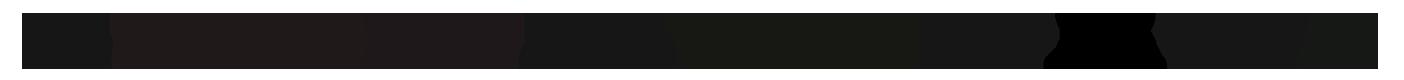 patrocinadores antofagasta en 100 palabras